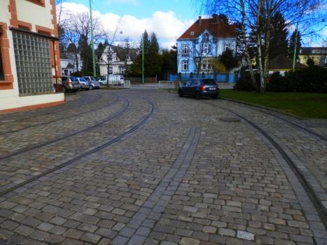 http://daten.mueck.de1.cc/verkehr/P3237971ss.jpg